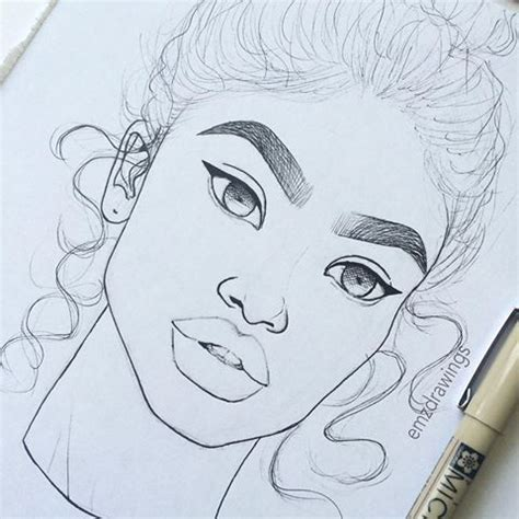 drawing ideas drawing skills pinterest girls 352 best images about sketchbook on pinterest