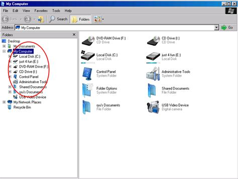 drive d hilang cara belajar membuat blog mengembalikan lokal disk yang