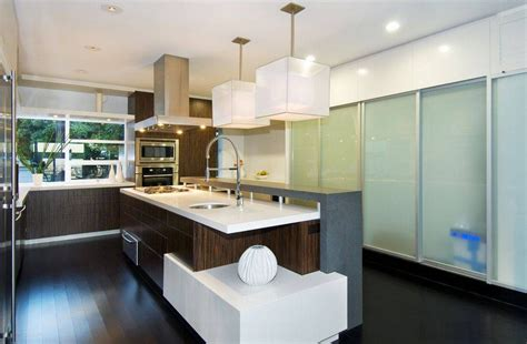 modern kitchen island pendant lights 2018 15 photo of modern pendant lighting for kitchen
