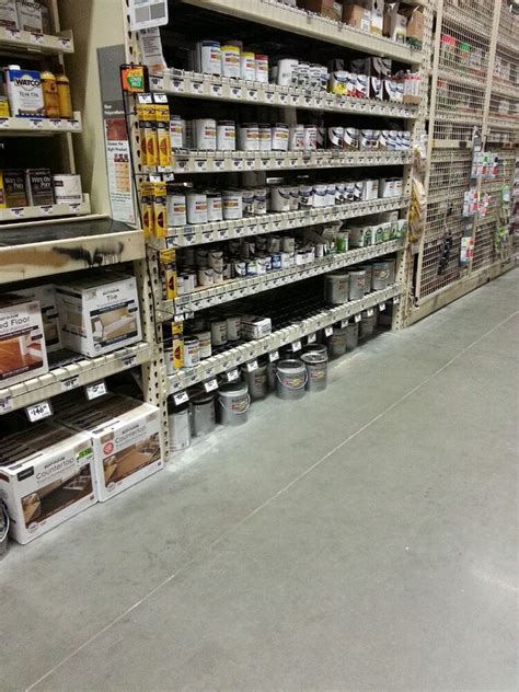the home depot 22 photos 21 reviews hardware stores