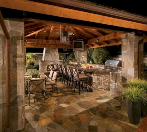 outdoor living room design outdoor living room design