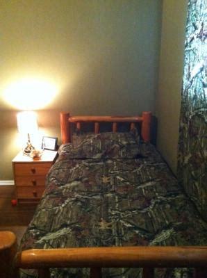 mossy oak comforter set walmart mossy oak infinity bedding comforter set walmart com