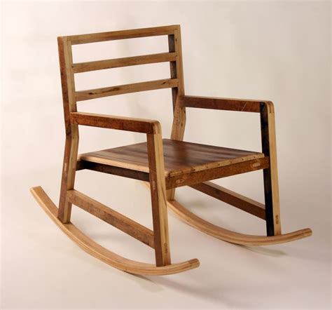 Nursery Rocking Chair Ireland Rocking Chair By Rocker Workshop Chair Pinterest Rocking Chairs Workshop And
