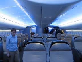 file interior boeing 747 8i deck jpg wikimedia commons