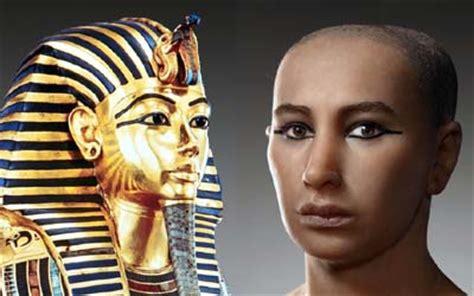 tutankhamun biography facts the mystery of tutankhamen hidden inca tours