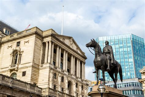 uk bank uk base rate cut to new low of 0 25 cambridge