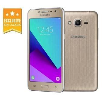 samsung galaxy j2 prime 2016 8gb gold lazada ph