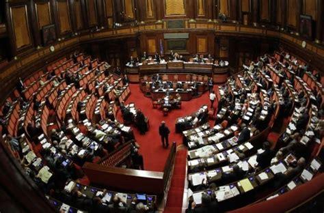 differenza e senato le syst 232 me politique italien i portfolio de clement daigne
