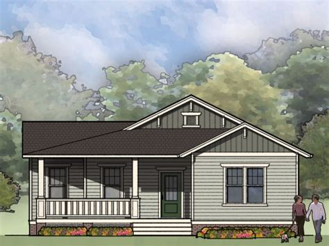 single story bungalow house plans 1930s bungalow style