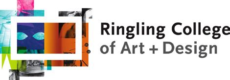 Ringling College Of Art Design Ringling College Of Art | brand new this is not your parents art school