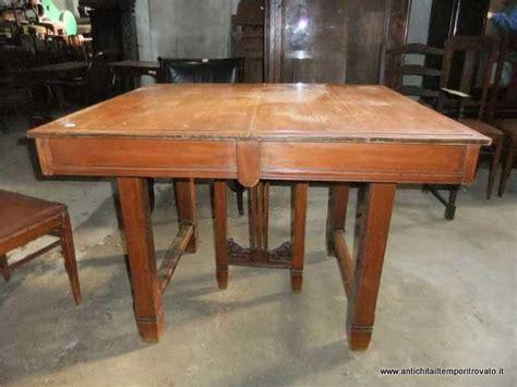 tavoli antichi quadrati tavoli antichi allungabili prezzi trattamento marmo cucina