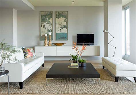 minimalist decorating tips 41 gambar desain ruang keluarga minimalis sederhana