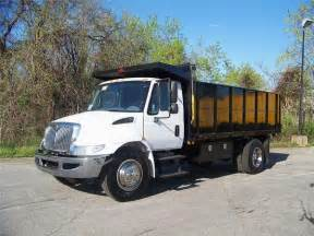 international 4300 for sale baltimore md year 2007