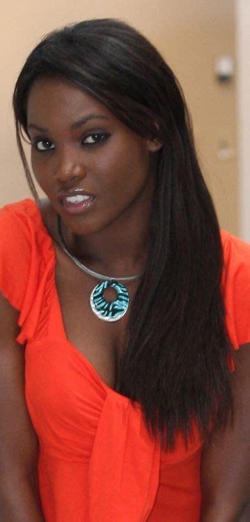 beautiful black women on pinterest black beauty beauty 1 tumblr beautiful black women pinterest
