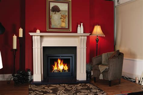 Fireplaces Coleraine by Fireplace Ballymena Belfast Lisburn Coleraine Newtownabbey