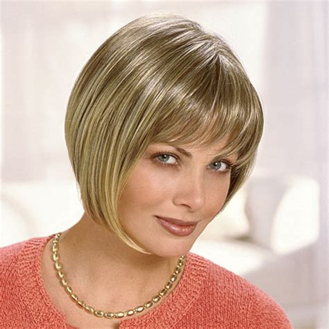 cancer society wigs with short hair look for men wigs chemo wigs short wigs black wigs cancer wigs womens