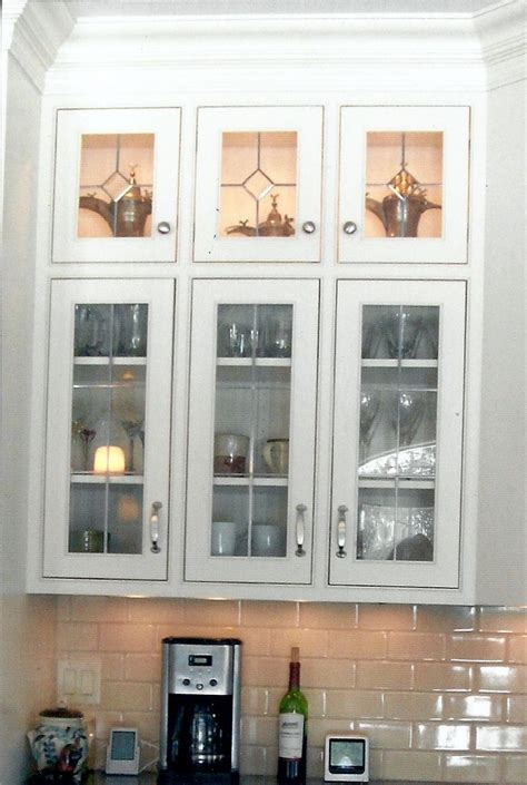 cardell cabinets replacement doors 187 cabinet doors san antonio photos inspiring photos