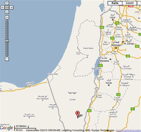 israel google two google maps of israel relations