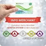 Veneta Tinta Infus Ciss Budjet Canon Pgcl Series veneta system pusat refill tinta toner inkjet ribbon