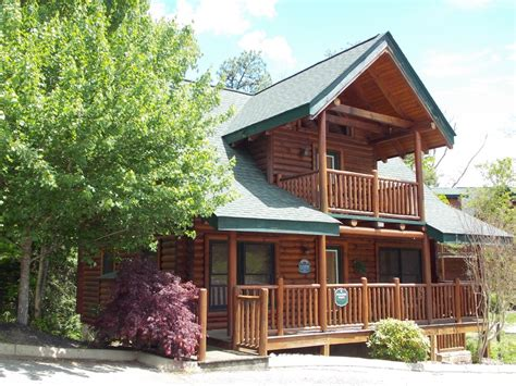 Pigeon Forge Mountain Cabins Featured Pigeon Forge Cabins Paradise Pointe Mountain