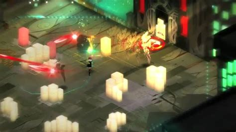 transistor pc gameplay fr transistor pc gameplay fr 28 images transistor jeu gameplay 28 images test du jeu transistor