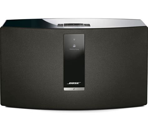Room Speakers by Buy Bose Soundtouch 30 Iii Wireless Smart Sound Multi Room