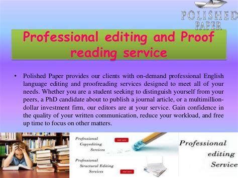 Cheap Academic Essay Editing Service by Essay Editing Service Reviews Discount Code