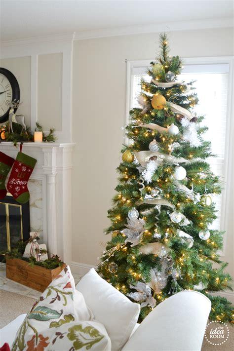 Room Decor Kids by Christmas Tree Decor