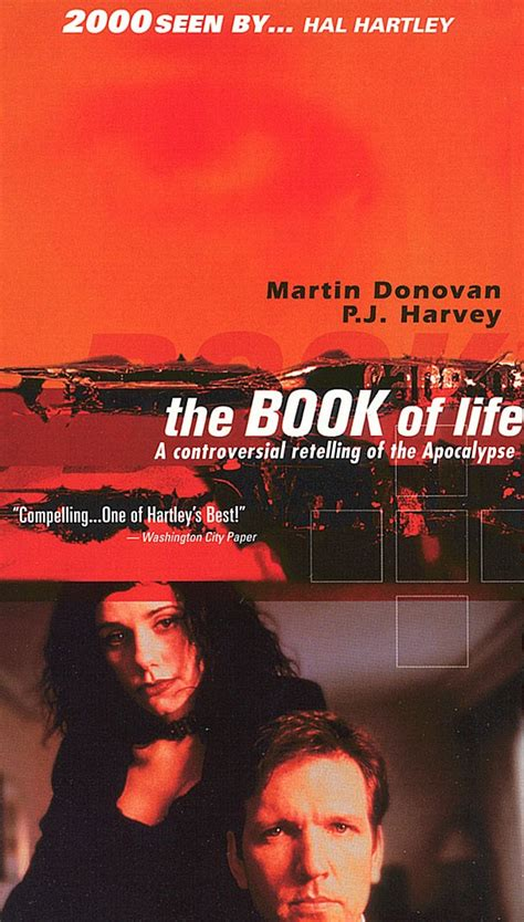 one day film rotten tomatoes the book of life 1998 rotten tomatoes