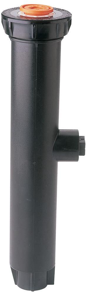 Sprinkler Rotary Nozzle Pop Up 1804 Sam Paket Hemat Rainbird Usa bird 1800 series pop up spray sprinklers