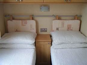 King Size Bed Meaning Difference Between The Varied Bed Sizes King