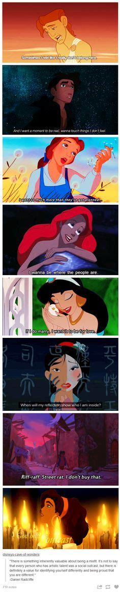 7 Things I Would Do Differently Than Disney Princesses by 1000 Images About Disney Humor D On Pocket