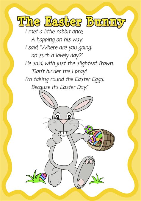 poem for child happy easter poems easter 2013 happy easter 2013