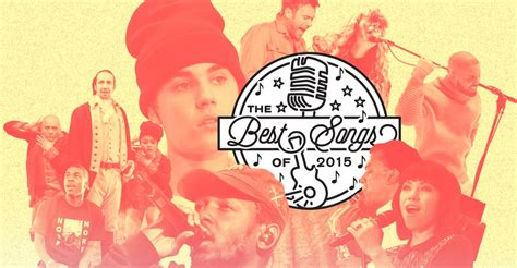 sweet 16 songs for 2015 the atlantic s favorite songs of 2015 from drake s