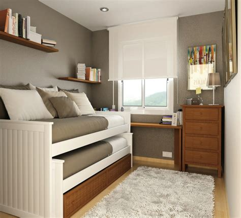 Bedroom Design And Fitting by S 252 223 E Modelle Jugendzimmer F 252 R M 228 Dchen