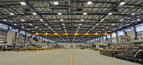 aircraft maintenance hangar drone pilot salary australia