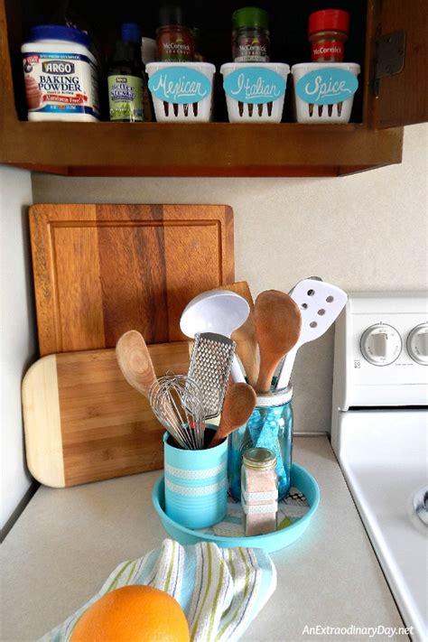 kitchen cabinet organizer ideas chaotic kitchen cabinets easy terrific organizer ideas to