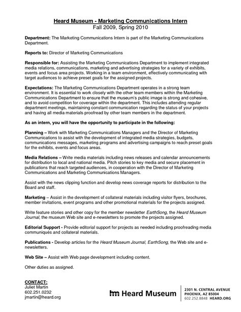 Child Speech Therapist Cover Letter by Unique Child Therapist Sle Resume Resume Daily