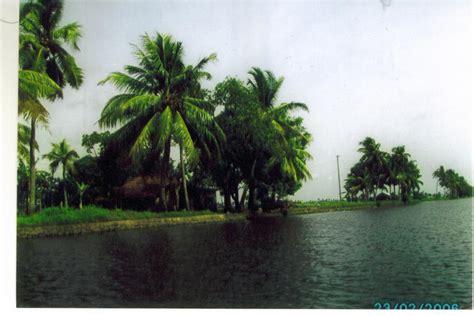 motorboat kerala vadakkathu houseboats kumarakom 1 bedroom vacation house