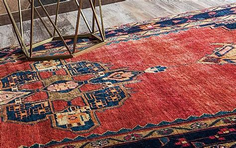 Discounted Sale Rugs - best 25 discount area rugs ideas on clearance