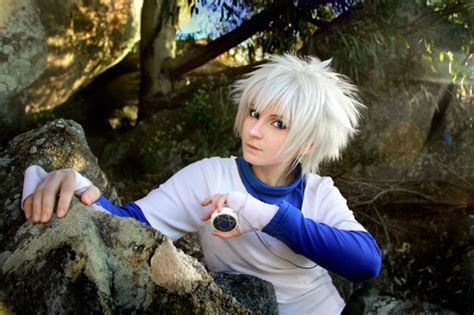 hunter x hunter season 6 2015 news cosplay hunter x hunter cosplay 01 02