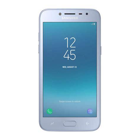 Harga Samsung J2 Pro harga samsung galaxy j2 pro 2018 dan spesifikasi januari 2018