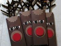 best christmas door covers 402 best door covers images on crafts and decor