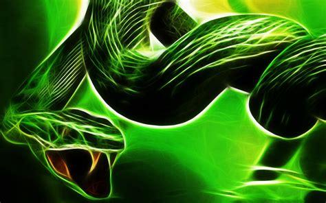 neon snakes wallpapers  wallpapersafari