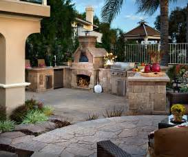 Belgard Patio Pavers Outdoor Cooking And Recreational Areas