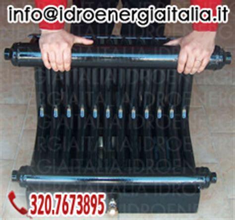 scambiatori a fascio tubiero per camini scambiatore di calore a fascio tubiero recupero vecchi o