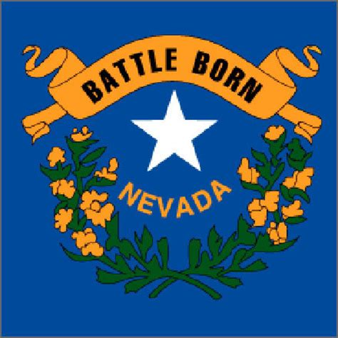 nevada state colors a strong nevada astrongnevada