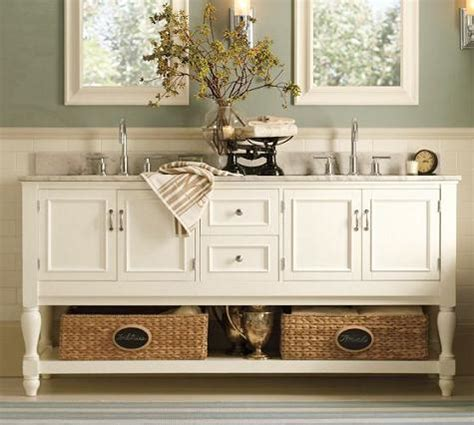 Bathroom Name Brands Why It S Worth Considering Bathroom Vanities From Smaller