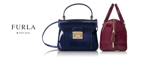 bag design premium designer handbags buy designer bags handbags