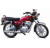 Yamaha RX 100 Price Specs Review Pics &amp Mileage In India